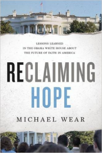 reclaiming-hope